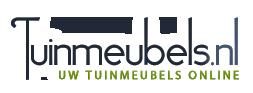 Tuinmeubelen voordelig online bij Tuinmeubels.nl