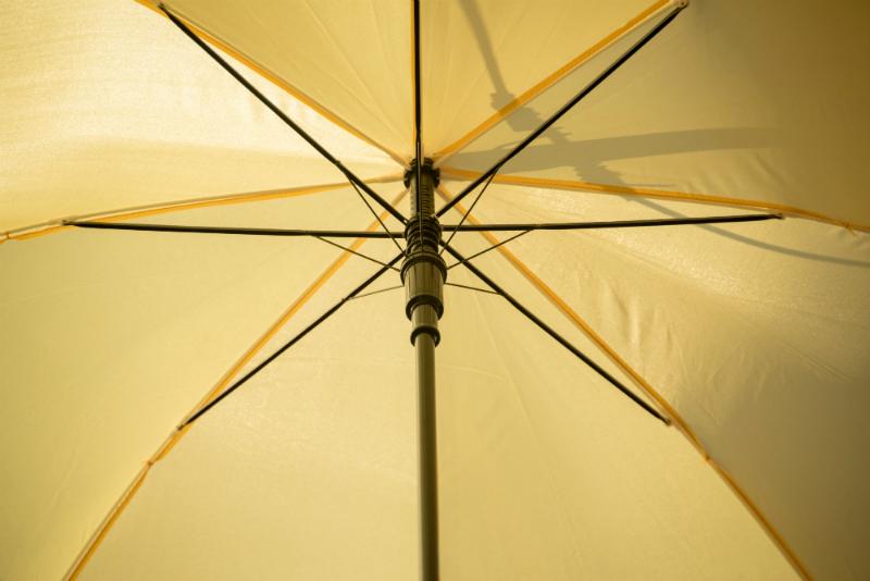 tuinmeubels parasol kopen
